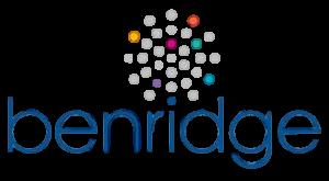Benridge